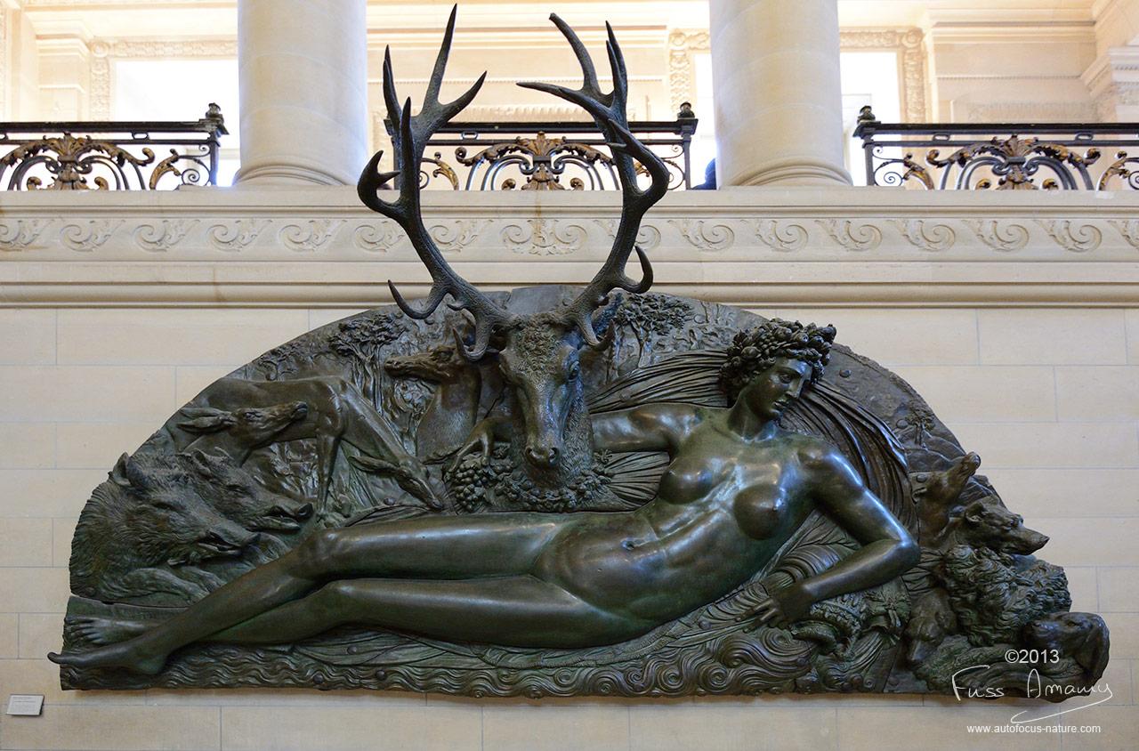 Web1280px_Louvre_2013-01-05_15-50-20